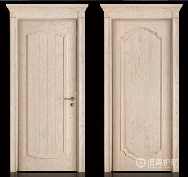 免漆門好嗎?免漆門和烤漆門哪個好?