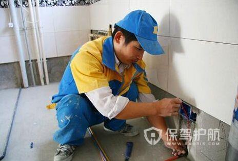 水电安装价格是多少?水电改造注意事项有哪些?