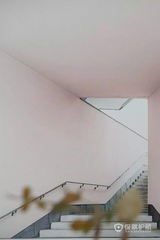 50m²二手房两室一厅装修改造-保驾护航装修网