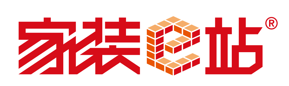 宁夏集简堂建筑装饰