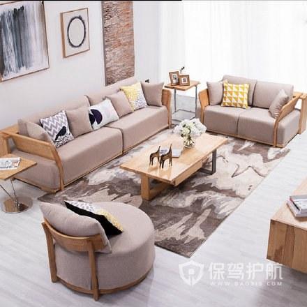 客厅装饰效果图,客厅怎么装饰好看?