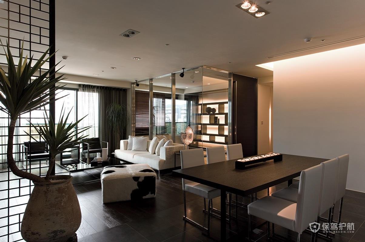 房屋装修设计费要多少钱?房屋装修有必要请设计师吗?