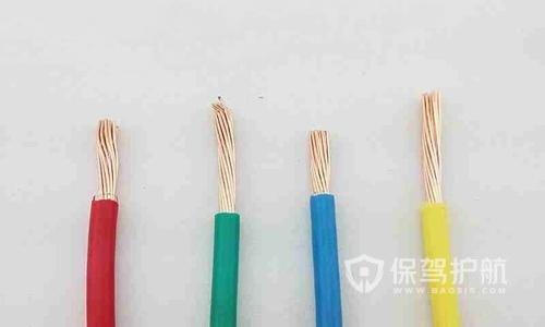 装修房子电线多少钱?100平米的房子需要多少电线?