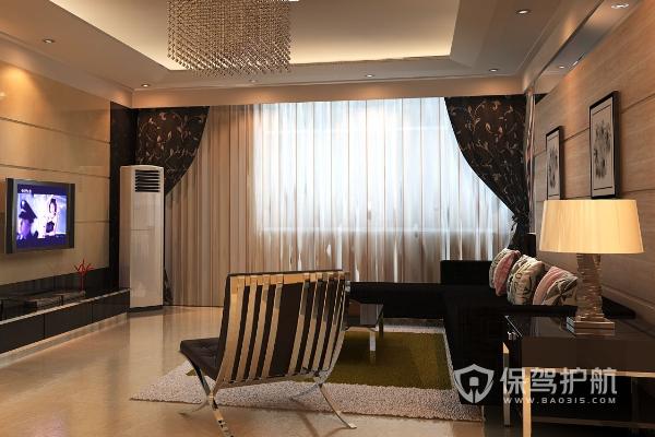 不同房间装修色调风水,家居色调布局效果图