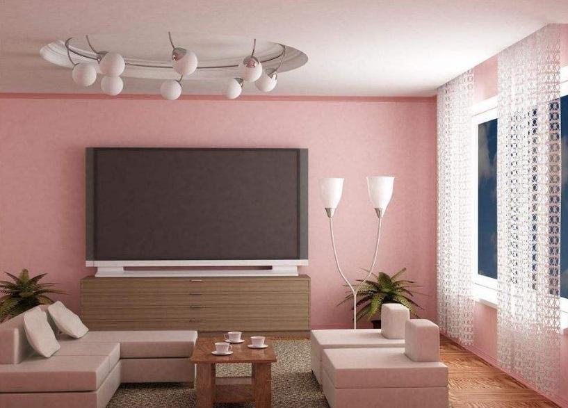 墙面装修用什么材料好? 墙面装修有哪些注意事项?