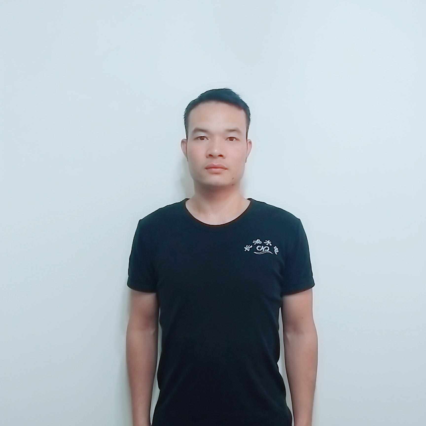贵港建材人物专访丨长鸿水电杨铭源