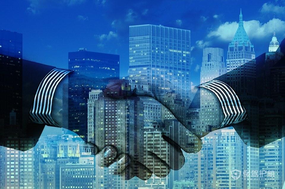 小工程施工合同协议书怎么写?装修合同范本参考