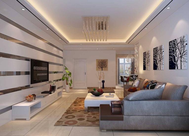 石膏板隔墙一平方多少钱? 室内石膏板隔墙的做法是什么?
