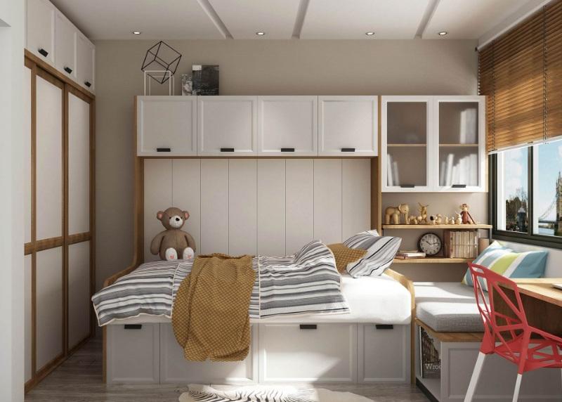 定制家具经验分享:选择定制家具的注意事项有哪些?