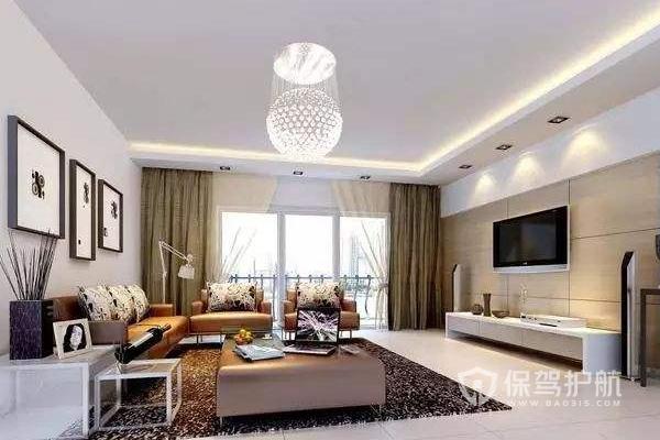 房屋室内装修合同样本,房屋室内装修效果图