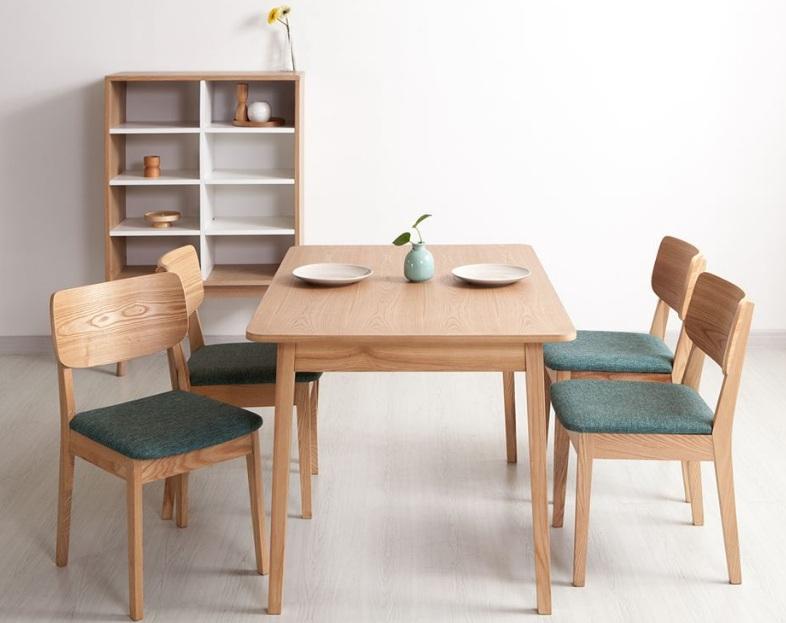 选择可伸缩餐桌原因 怎么挑选可伸缩餐桌?