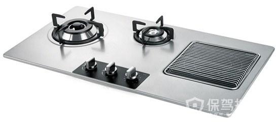 炉灶尺寸标准-保驾护航