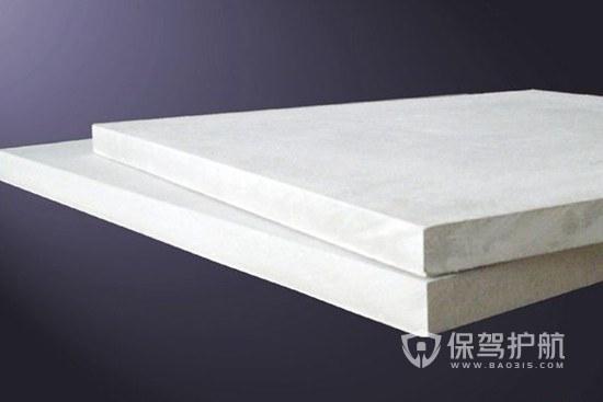 石棉水泥板的优缺点是什么?石棉水泥板的用途有哪些?