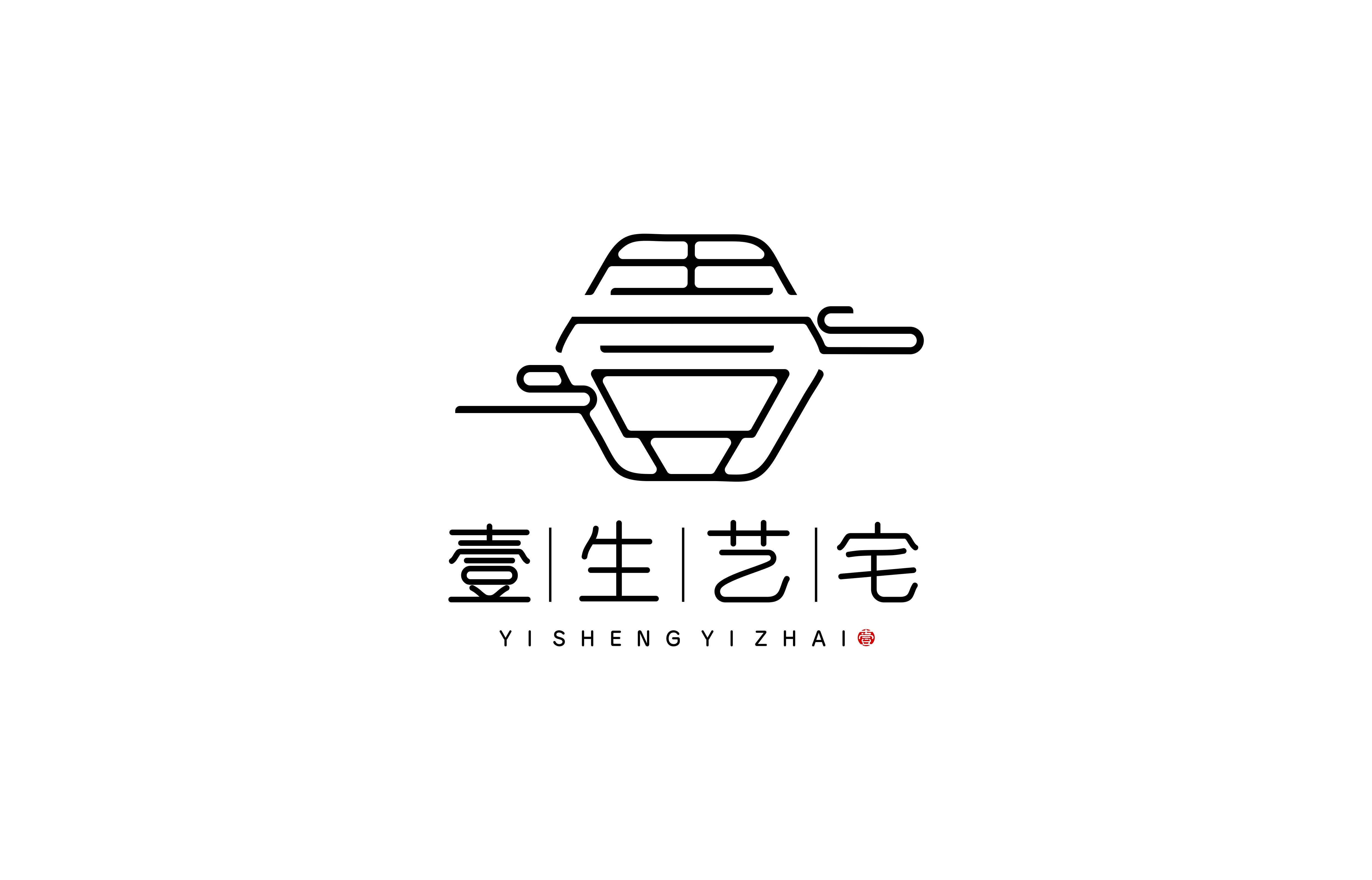 台州壹生艺宅装饰设计有限公司