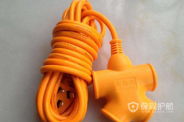 地拖插座规格-保驾护航装修网