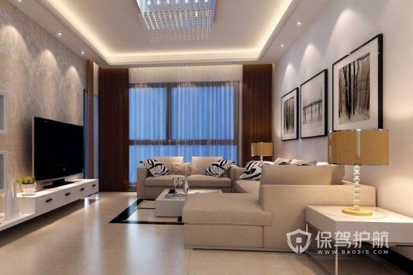 房屋净高标准是多少?影响房屋净高要素如何?