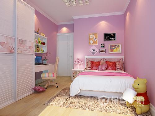 房间背景墙面怎样布置好看?背景墙装饰材料种类有哪些?