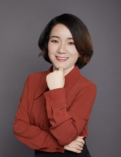 设计总监专访 颜莉娜:用设计引领美好生活