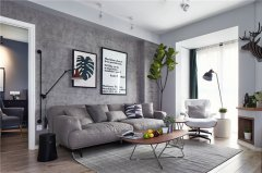 墙面用壁纸还是乳胶漆,哪个更好?
