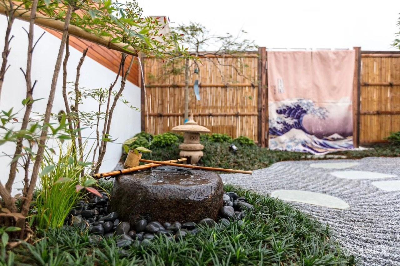私家屋顶花园怎么设计好看?私家屋顶花园实景图