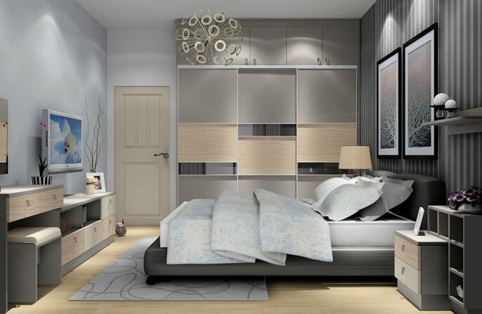 定制家居的未来发展:做多品集成还是整装?