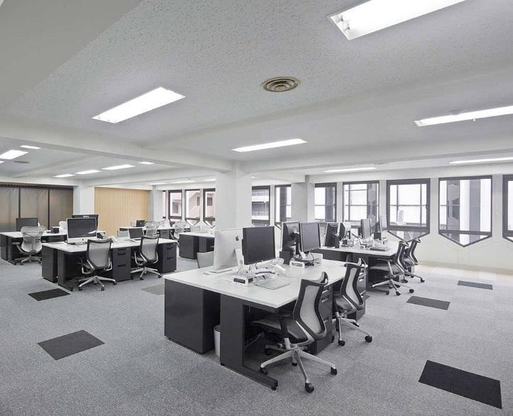 办公室装修风格怎么选择? 办公室装修什么风格好?