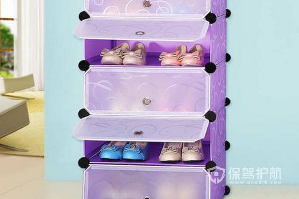 树脂鞋柜安装方法,树脂鞋柜安装要点