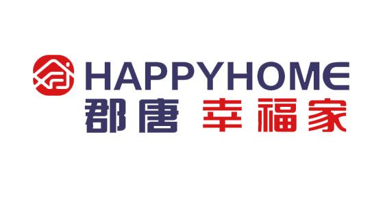 上海郡唐建筑装饰工程有限公司