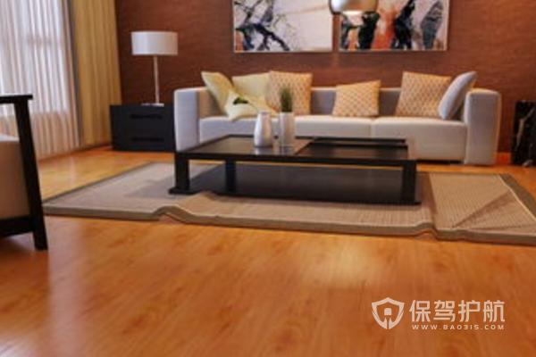 地板什么时候安装最好?2019地板安装步骤