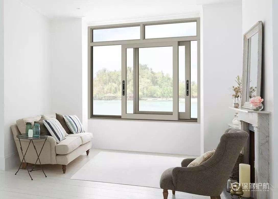 新房开窗通风技巧有哪些?新房开窗通风后多久能入住?