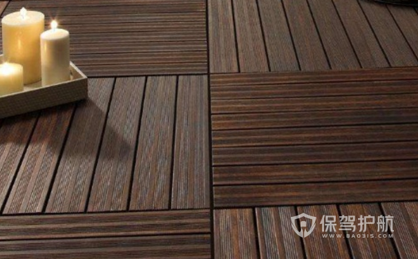 铺地板价格一般多少?地板安装注意事项