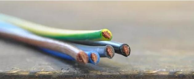 家里装修电线怎么选?老电工这样选电线,不留后患!