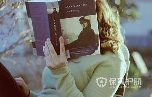 """一位""""70后""""读者一年借阅926本 女性读者更注重养身"""