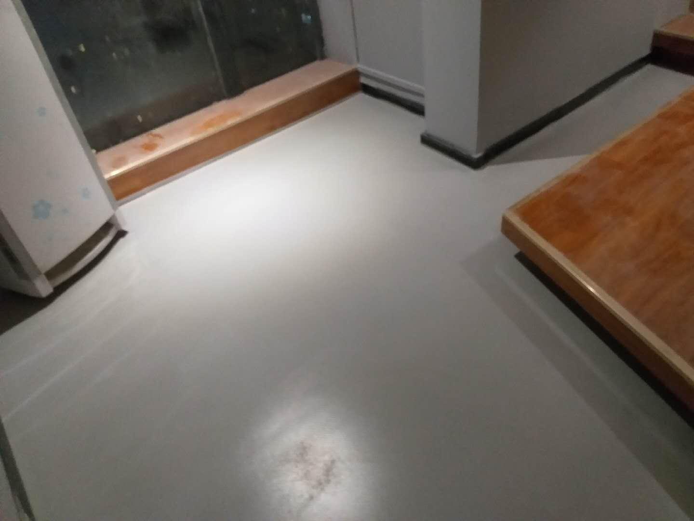 自流平水泥专业施工 十年施工经验 地面找平水泥施工工艺
