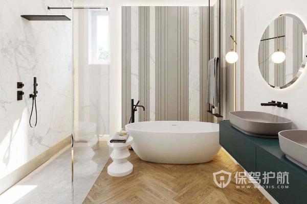 洗手间防水多少钱?洗手间防水施工要点