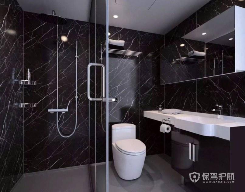整体浴室卫生间好不好? 安装整体浴室卫生间需要多少钱?