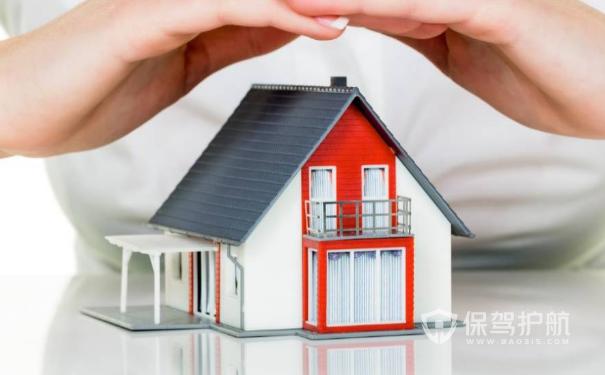 什么户型算方正?买房要注意什么?
