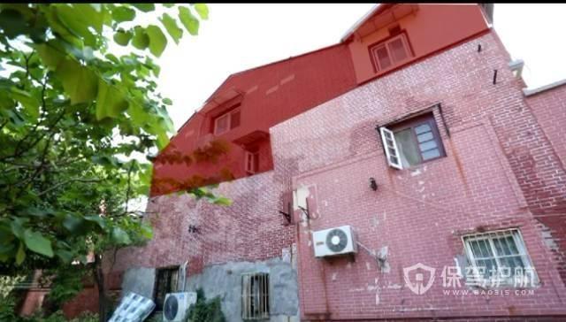 80岁老人只能住2㎡超小户型,设计师爆改成四室两厅,蜗居也能变豪宅