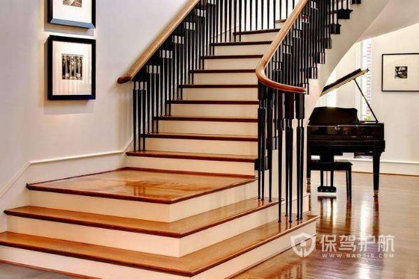 楼梯踏步板价格,楼梯踏步板安装步骤