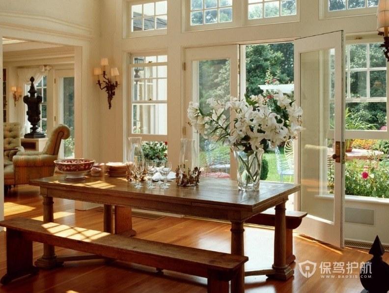 玻璃窗需不需要贴膜? 玻璃窗贴的膜怎么选购?