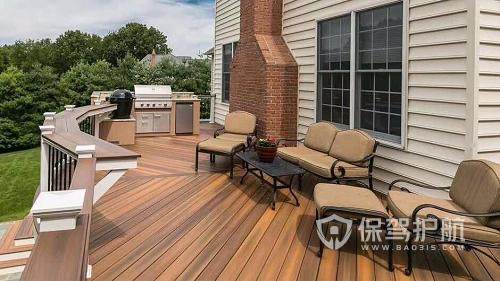 木塑地板怎么样?木塑地板安装详细教程步骤