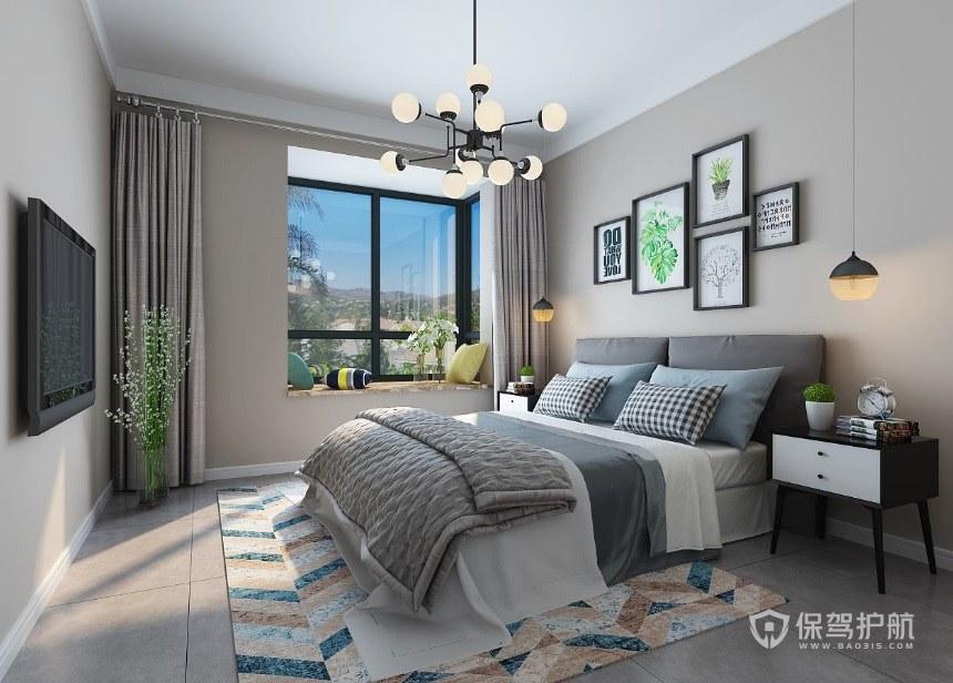 卧室床的选择及风水讲究有哪些?