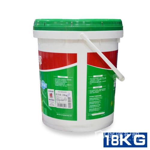 墙面加固剂的作用是什么?墙面加固剂使用方法步骤