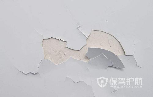 铲墙皮最有效的方法是什么?铲墙皮价格多少钱一平方?
