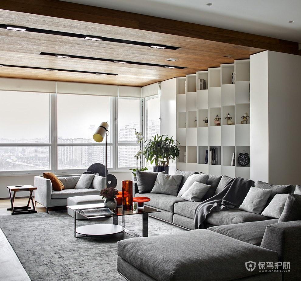 室内怎么装修最便宜?家装什么地方最不能省钱?