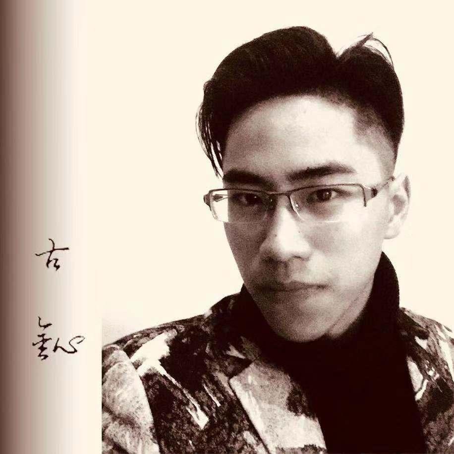 杭州圣心装饰有限公司