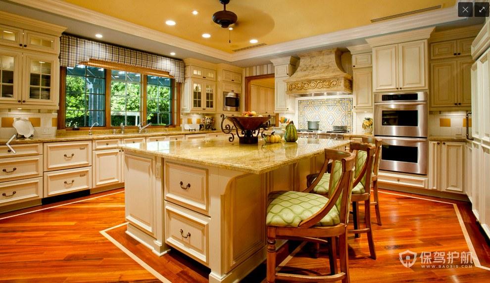 申请装修贷款需要什么手续?房屋装修贷款有哪些?