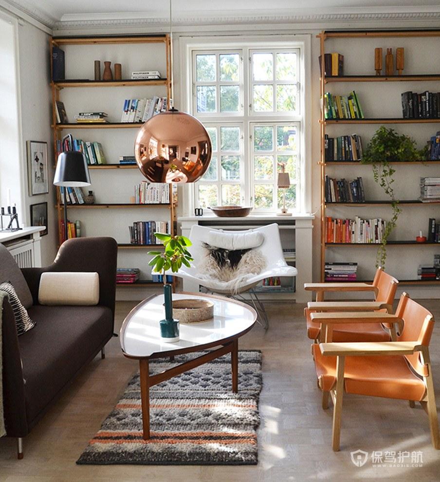 家裝環保材料有哪些?家裝環保材料怎么選擇?