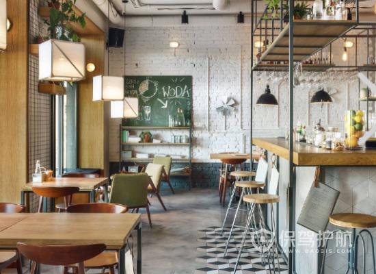 简单装修小餐馆需注意什么,简单装修小餐馆注意事项