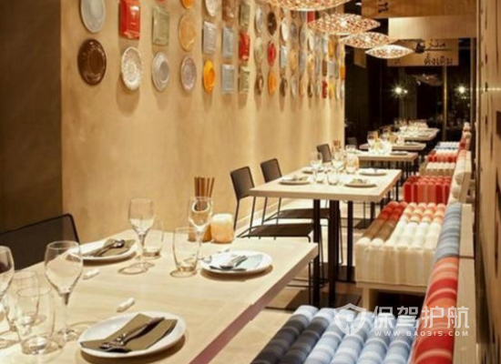 40平米小餐馆装修需注意什么,40平米小餐馆装修注意事项